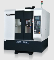 Cens.com CNC tapping center ARES MACHINERY CO., LTD.