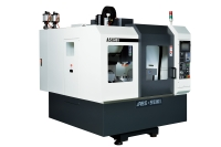 5 Axes CNC tapping center