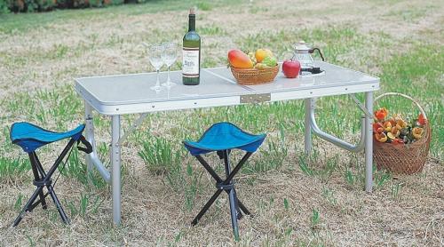 戶外休閒桌椅