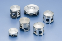 Cens.com Forged pistons CHENG SHING PISTON CO., LTD.
