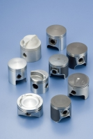 Cens.com Recreation and special-purpose vehicle piston CHENG SHING PISTON CO., LTD.