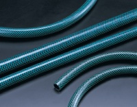 Cens.com Braided Garden Hose TORNG CHAU PLASTIC CO., LTD.