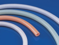 Cens.com Tubes for Bathroom TORNG CHAU PLASTIC CO., LTD.
