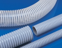Cens.com Duct Hose for Dust Collector TORNG CHAU PLASTIC CO., LTD.