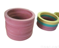 Rubber Stripper Rings