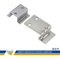 Cens.com Concealed Hinge ASMITH MANUFACTURING COMPANY