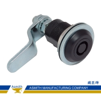 Cens.com Compression Latch ASMITH MANUFACTURING COMPANY