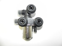 Cens.com HEATER CONTROL VALVE FOR E-39/E-46/E-52/E-83 CAMCO AUTO SANGYO CO., LTD.
