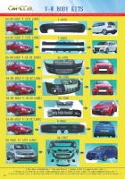 Cens.com 2014-2015 2A-2 (Page. 24) CAMCO AUTO SANGYO CO., LTD.