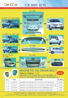 Cens.com 2014-2015 2A-2 (Page. 26) CAMCO AUTO SANGYO CO., LTD.