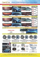 Cens.com 2014-2015 2A-2 (Page. 32) CAMCO AUTO SANGYO CO., LTD.