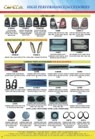 Cens.com 2014-2015 2A-2 (Page. 34) CAMCO AUTO SANGYO CO., LTD.