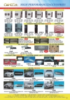 Cens.com 2014-2015 2A-2 (Page. 47) CAMCO AUTO SANGYO CO., LTD.