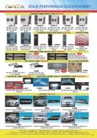 Cens.com 2014-2015 2A-2 (Page. 47) 承康企业有限公司