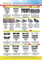 Cens.com 2014-2015 2A-2 (Page. 58) CAMCO AUTO SANGYO CO., LTD.