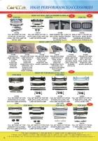 Cens.com 2014-2015 2A-2 (Page. 58) 承康企业有限公司