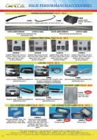 Cens.com 2014-2015 2A-2 (Page. 62) CAMCO AUTO SANGYO CO., LTD.