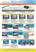 Cens.com 2014-2015 2A-2 (Page. 62) 承康企業有限公司
