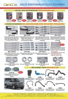 Cens.com 2014-2015 2A-2 (Page. 70) CAMCO AUTO SANGYO CO., LTD.