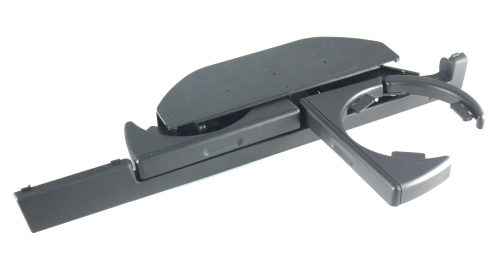 FRONT CUP HOLDER FOR E-39