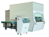 Cens.com AUTO CLEANING PAINTING MACHINE FOR PALLET BIG TOYO MACHINERY CO., LTD.