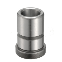 Cens.com Guind Bushing FENG ZHOU INDUSTRIAL CO., LTD.