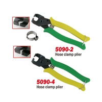 Hose Clamp Pliers