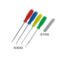 Oil Seal Pick Set