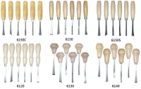 Cens.com Carving Tools JYI YUH HARDWARE MANUFACTURING CORP.