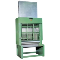 Automatic Feeder Machine
