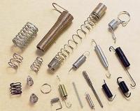 Cens.com 離合器零件彈簧 友力彈簧企業有限公司
