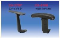Cens.com ADJ-Armrest EAM-WIN CO., LTD.