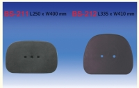Cens.com Plastic-Back EAM-WIN CO., LTD.