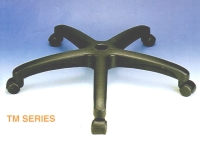 Nylon-Base TM-Series