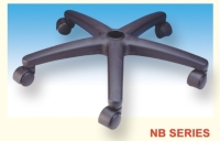 Nylon Base-NB Series
