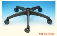 Nylon Base-YB Series