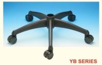 Nylon Base-YB Series