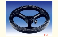 Cens.com Foot-Rest Ring 龙彣有限公司