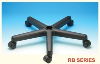 Nylon Base-RB Series