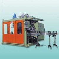 Cens.com SBL/DBL Series GIANT PLASTIC MACHINERY CO., LTD.