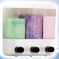 Cens.com Soap Dispensers  INJEPART PLASTIC CO., LTD.