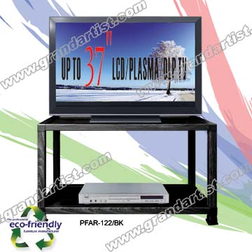 TV stand Up to 37'' LCD/plasma/DLP  TV
