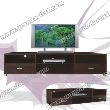 Wooden furniture-TV stand/cabinet