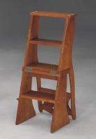 Stair Chair