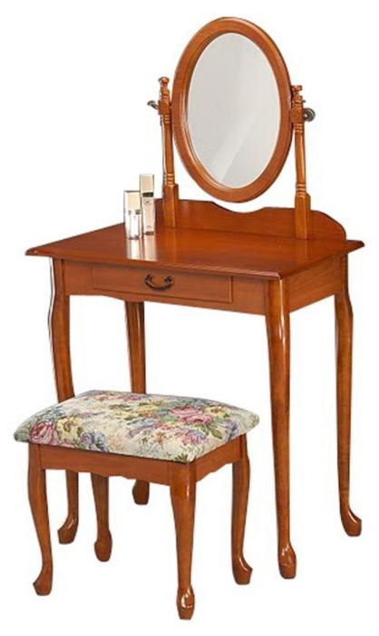 梳妝檯/化妝桌