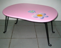 Foding Table
