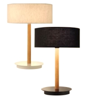 Desk / Reading Lamps