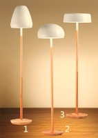 Cens.com Floor Lamps/Standing Lamps WOEL HWANG INDUSTRIAL CO., LTD.