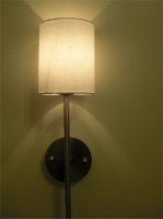 Cens.com Wall Lamps WOEL HWANG INDUSTRIAL CO., LTD.