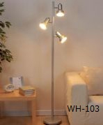 Cens.com Floor Lamp WOEL HWANG INDUSTRIAL CO., LTD.